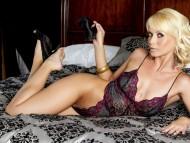 Download HQ Jana Cova  / Celebrities Female