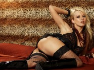 Download Jana Cova / Celebrities Female