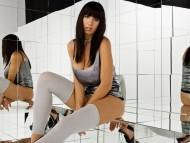 Jana Defi / Celebrities Female
