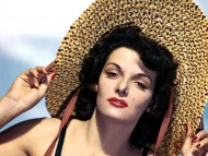 Jane Russell / High quality Celebrities Female 