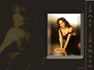 Janet Jackson / Celebrities Female
