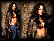 Janet Jackson / HQ Celebrities Female