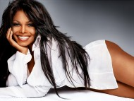 Janet Jackson / Celebrities Female