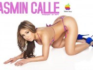 Jasmin Calle / Celebrities Female