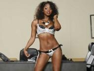 Download Jasmine Webb / Celebrities Female