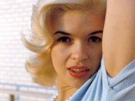 HQ Jayne Mansfield  / Celebrities Female