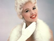 Download Jayne Mansfield / Celebrities Female