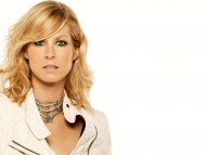 Download Jenna Elfman / Celebrities Female