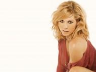 Download Jenna Elfman / Celebrities Female