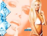 Jenna Jameson / Celebrities Female