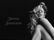 Download Jenna Jameson / Celebrities Female
