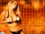 High quality Jenna Jameson  / Celebrities Female