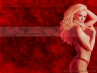 Jenna Jameson / Celebrities Female