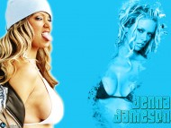 Jenna Jameson / High quality Celebrities Female 
