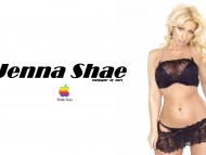 Download Jenna Shae / Celebrities Female