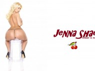 Jenna Shae / Celebrities Female
