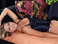 Jenni Gregg / Celebrities Female
