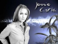 Jennie Garth / Celebrities Female
