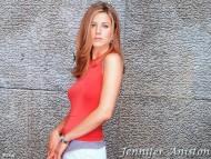 Jennifer Aniston / Celebrities Female