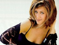 Download Jennifer Aniston / Celebrities Female