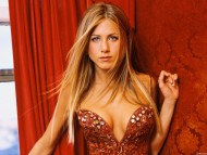 High quality Jennifer Aniston  / Celebrities Female