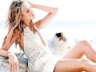 Download Jennifer Aniston / Celebrities Female