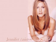 Jennifer Aniston / Celebrities Female