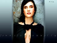 Jennifer Connelly / Celebrities Female