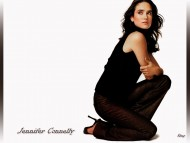 Download Jennifer Connelly / Celebrities Female