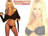 Download Jennifer Ellison / Celebrities Female