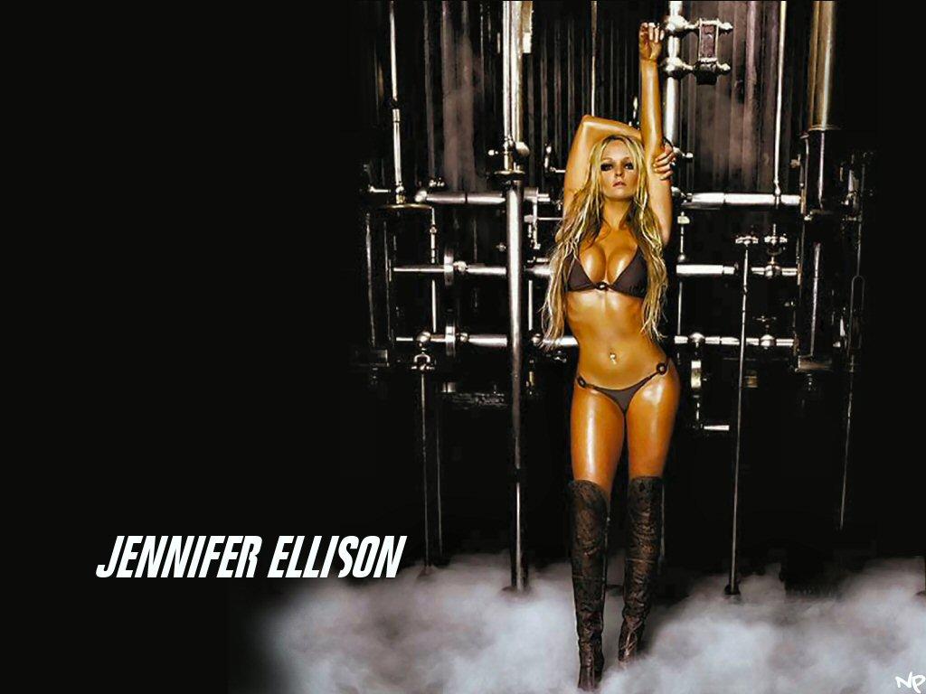 http://www.shareyourwallpaper.com/upload/wallpaper/celebrities-female/jennifer-ellison/jennifer-ellison_429035d5.jpg
