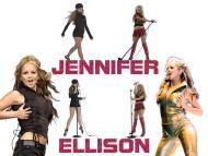 Download Jennifer Ellison / Celebrities Female