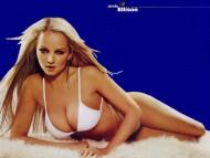 Jennifer Ellison / Celebrities Female