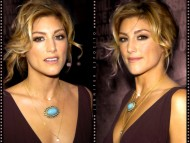 Jennifer Esposito / Celebrities Female