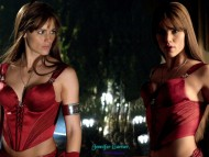 Download Jennifer Garner / Celebrities Female