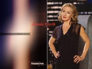 Jennifer Garner / Celebrities Female