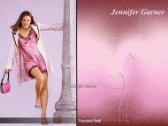 Jennifer Garner / Celebrities Female