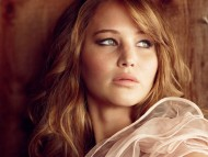 Download Jennifer Lawrence / Celebrities Female