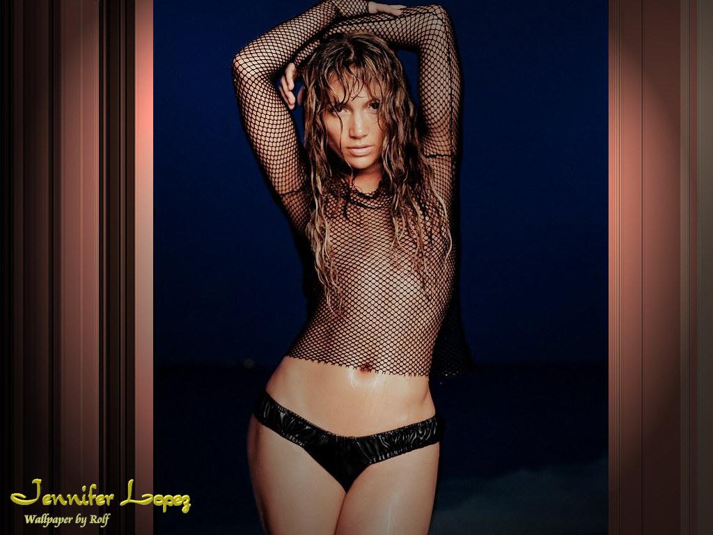 Download Jennifer Lopez / Celebrities Female wallpaper / 1024x768
