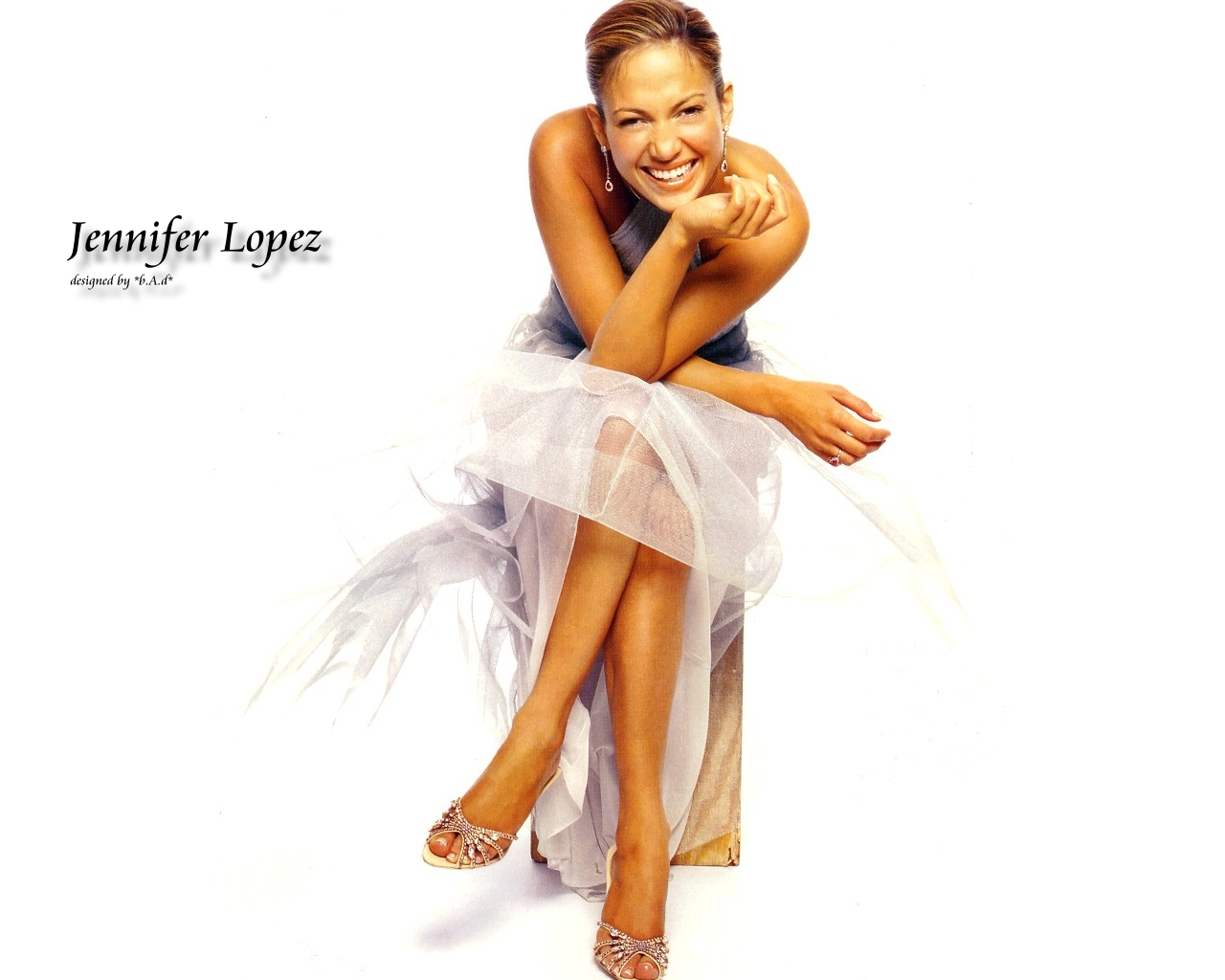 Download full size Jennifer Lopez wallpaper / Celebrities Female ...
