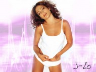 Jennifer Lopez / Celebrities Female