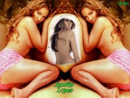 Jennifer Lopez / Celebrities Female