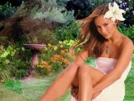 Download Jennifer Lopez / Celebrities Female