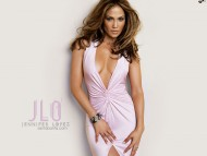 HQ Jennifer Lopez  / Celebrities Female
