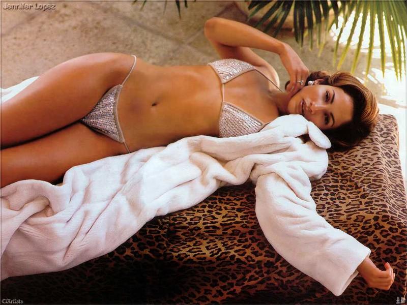 jennifer lopez wallpaper widescreen. Jennifer Lopez Wallpapers Hot