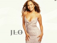 Download Jennifer Lopez / Celebrities Female