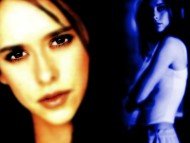 Download Jennifer Love Hewitt / Celebrities Female