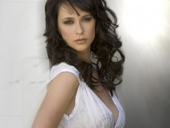 Jennifer Love Hewitt / Celebrities Female