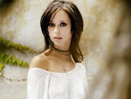 Jennifer Love Hewitt / HQ Celebrities Female