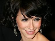 Download Jennifer Love Hewitt / Celebrities Female